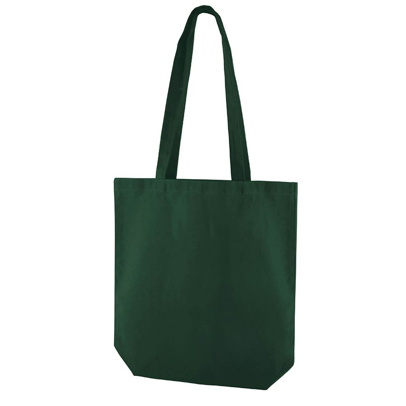 Picture of Kindi Canvas Bag