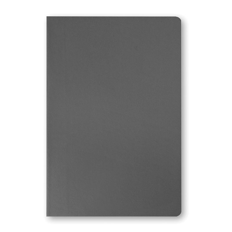 Picture of A5 Ely Eco Flexi Notebook