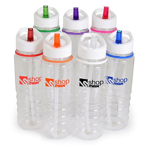 Picture of Bowe Drinks Bottle