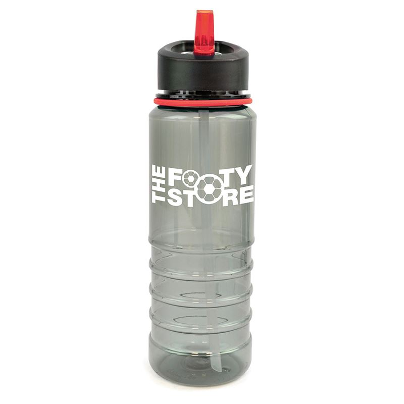 Picture of Resaca Drinks Bottle