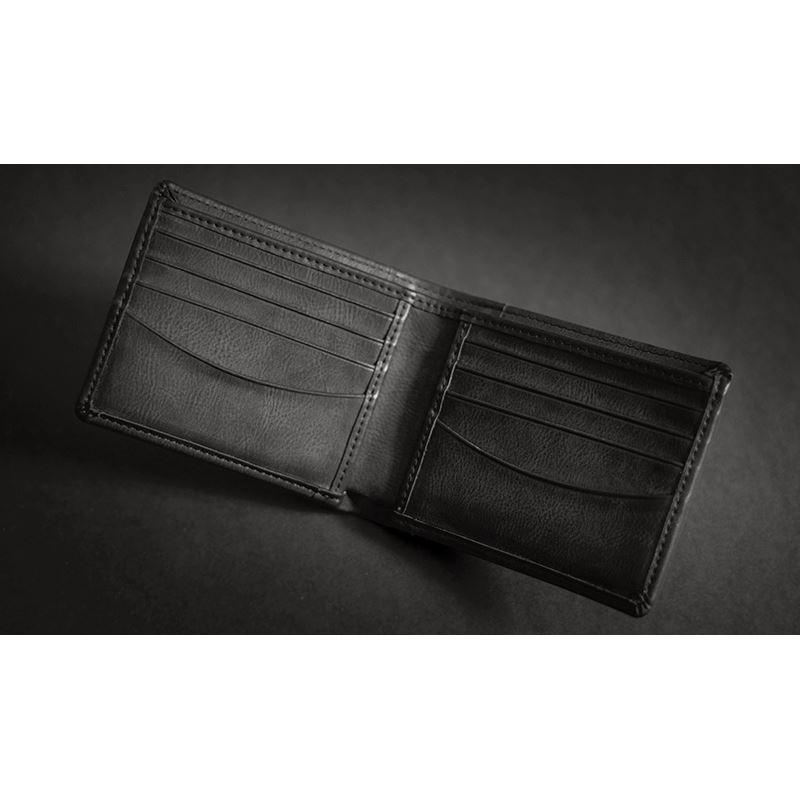 Picture of Prestbury Hip Wallet