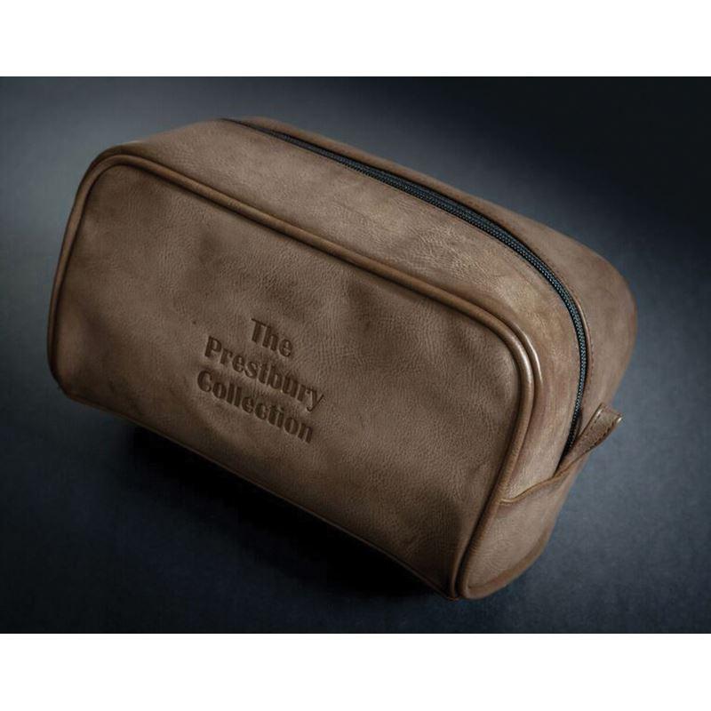 Picture of Prestbury Wash Bag