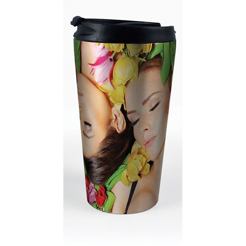 Picture of SatinSub Rio TravelMug