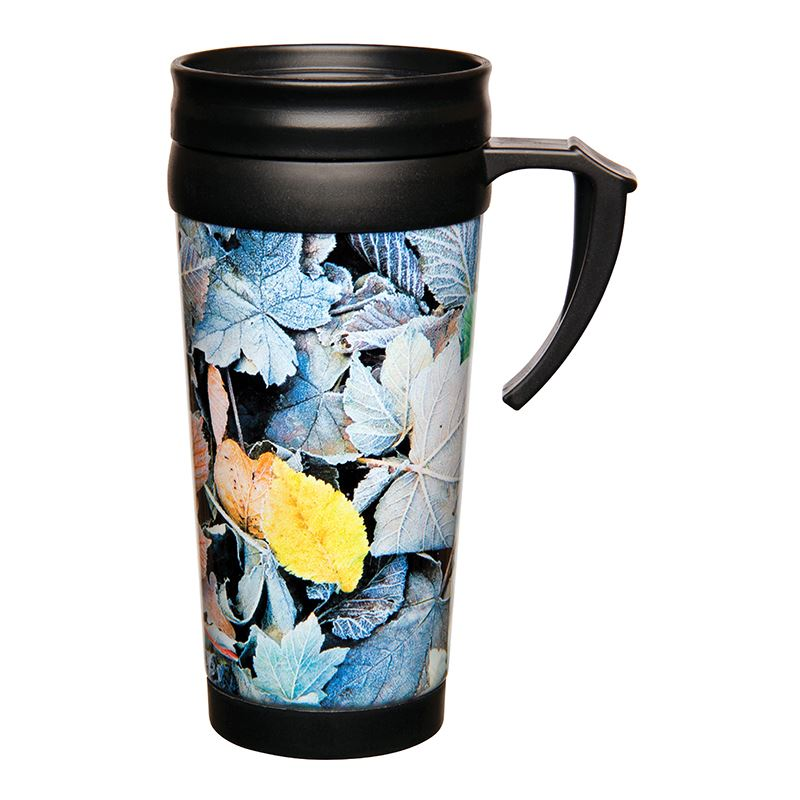 Picture of Malabar Photo Travelmug