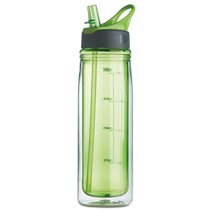 Picture of Double Drinks Bottle