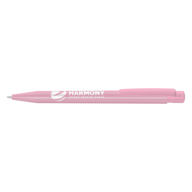 Picture of Supersaver Pastel Ballpen
