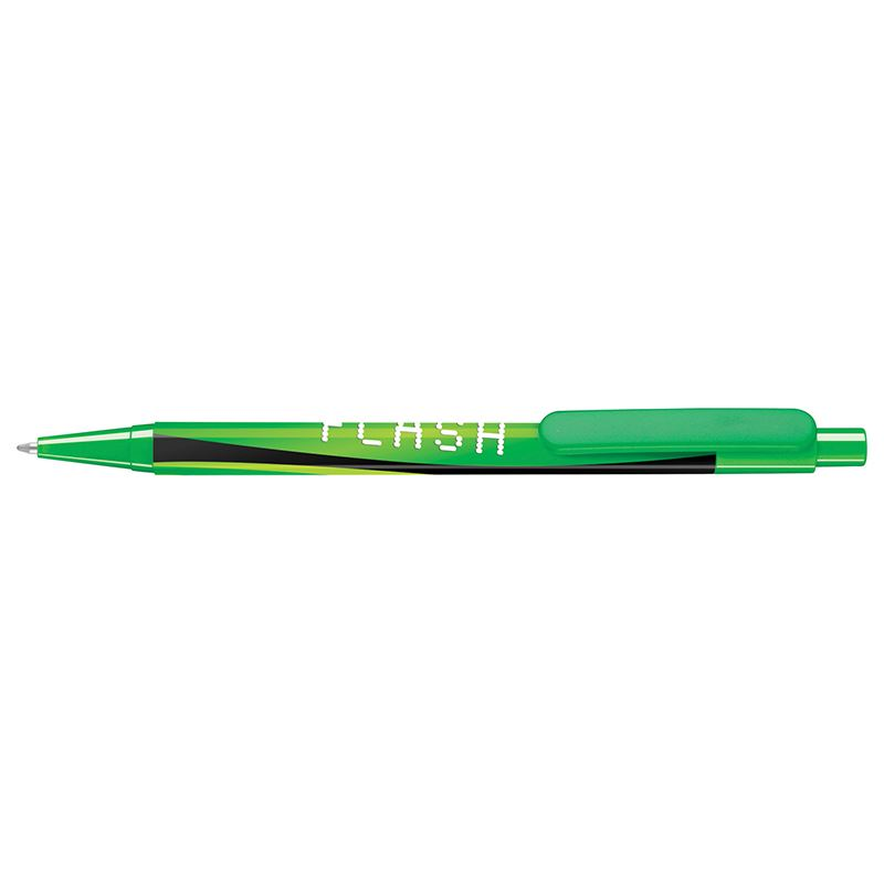 Picture of Supersaver Foto Ballpen
