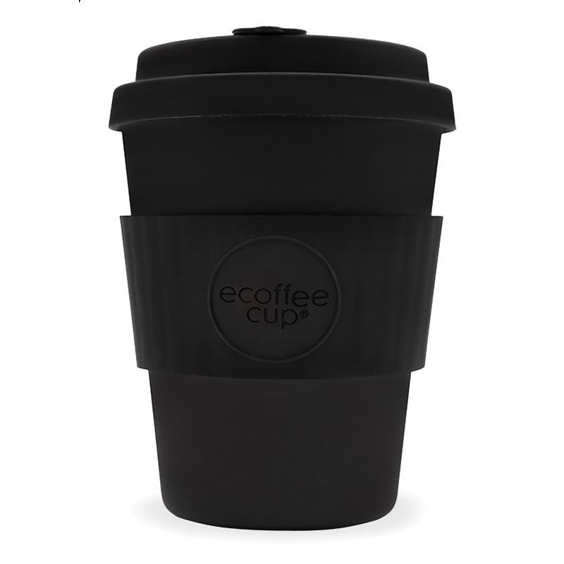 Picture of Ecoffee Cup 12oz