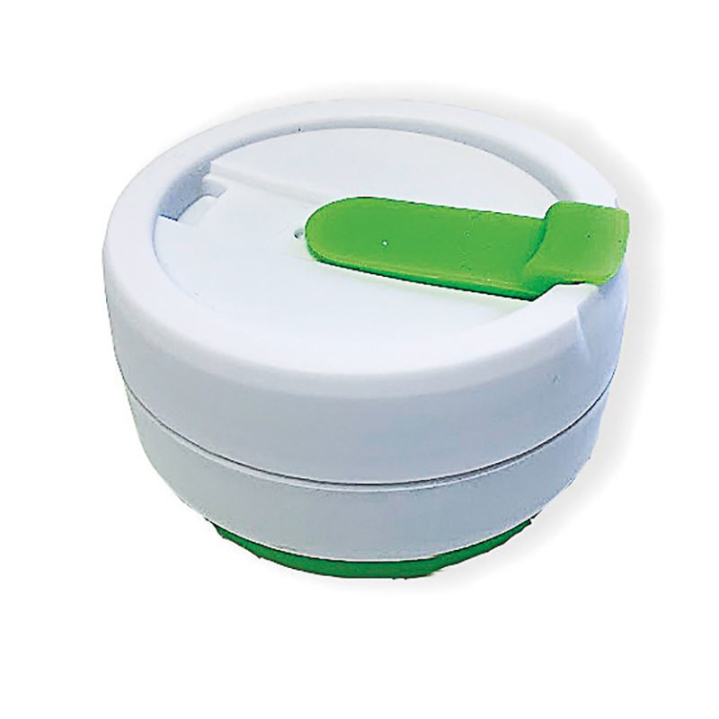 Picture of Collapsible Pocket Cup