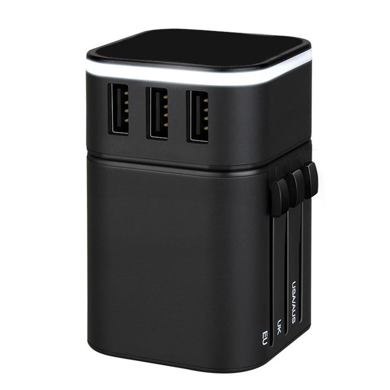 Picture of Calypso Travel Adapter