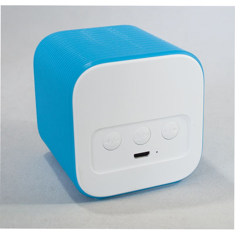 Picture of Voltage Bluetooth Speaker