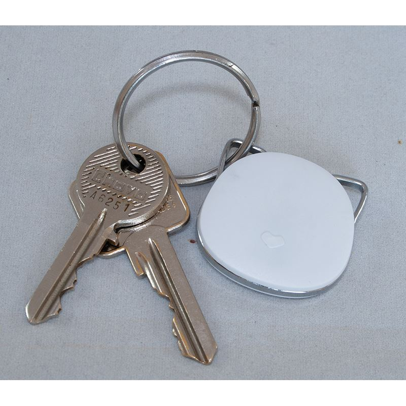 Picture of Bluetooth Smart Tag