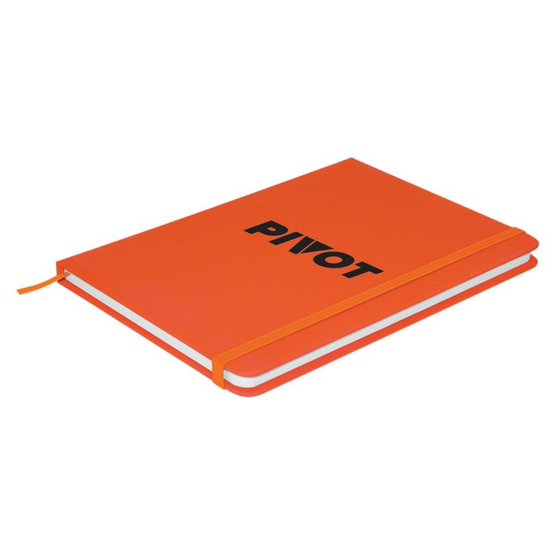 Picture of Banbury A6 Notebook