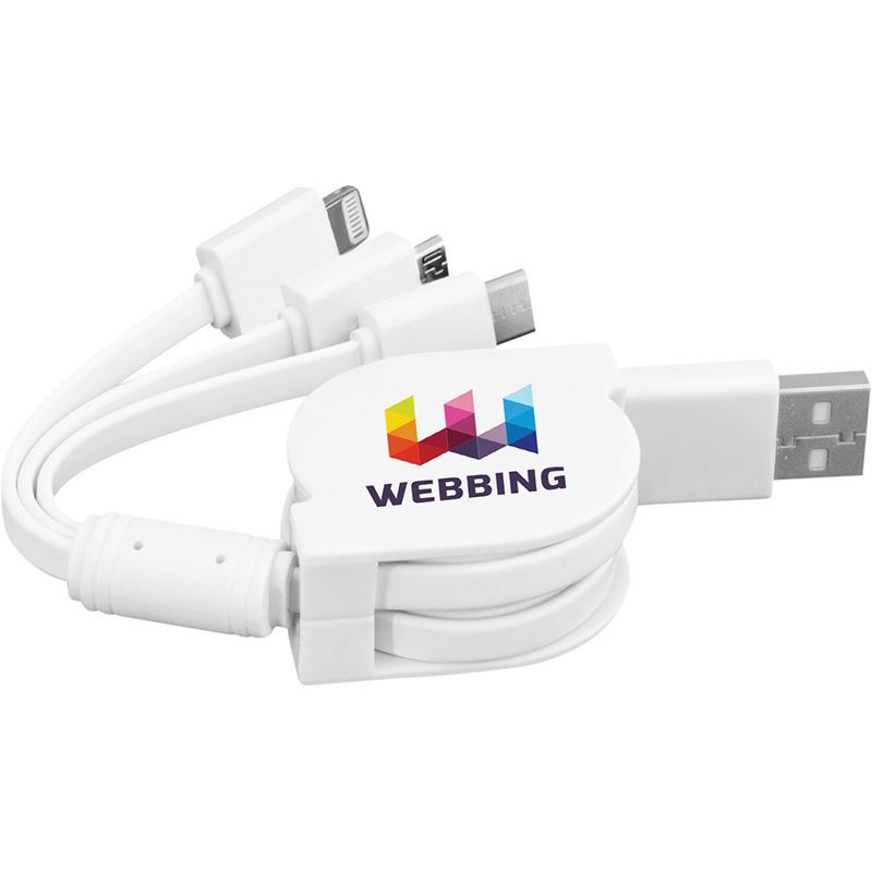 Picture of Sprint Charging Cable