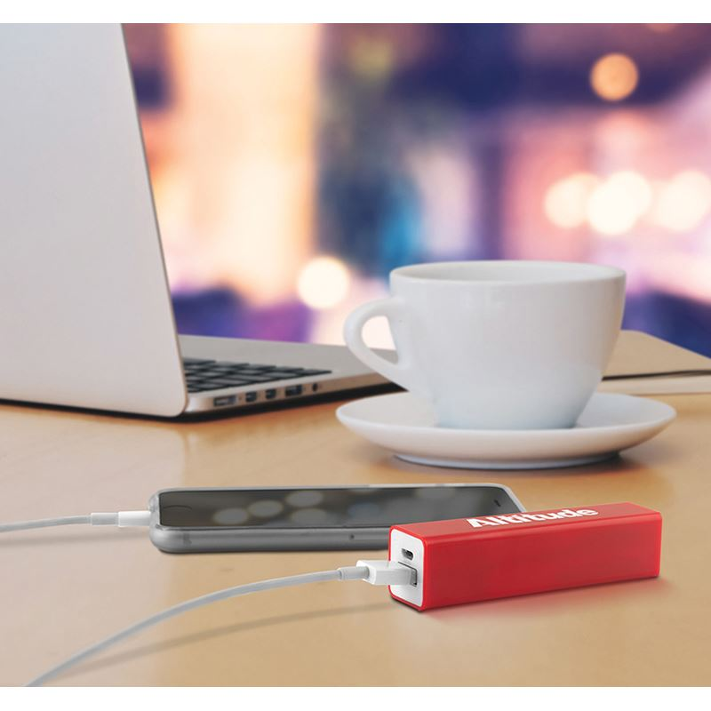 Picture of Pulsar Powerbank