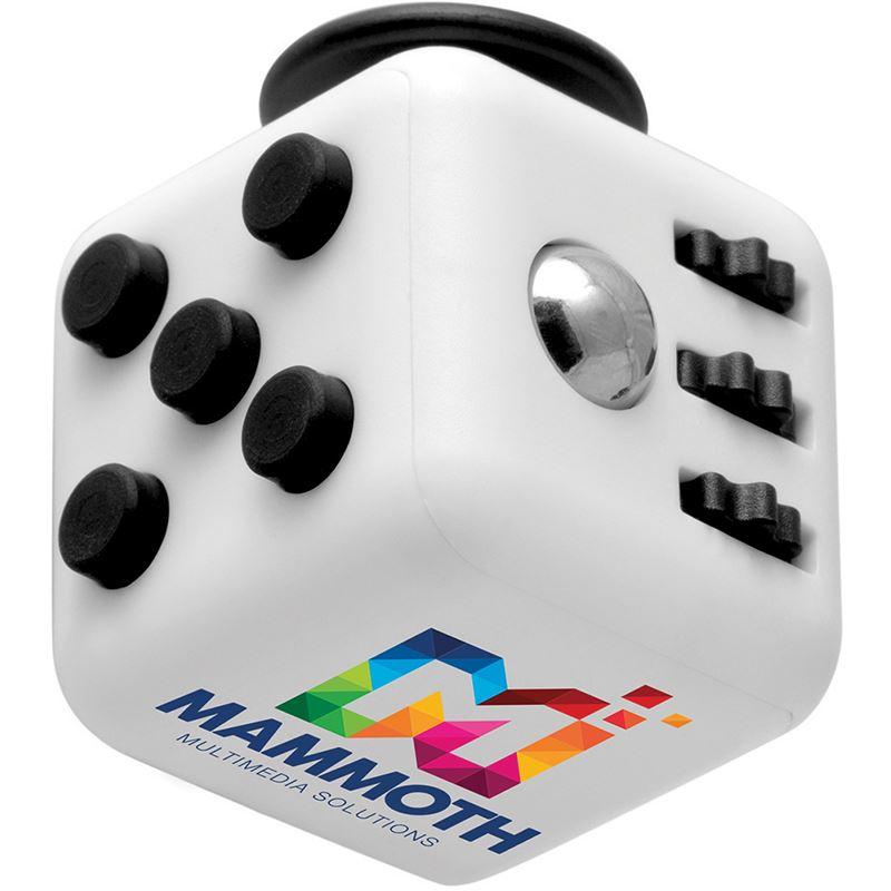 Picture of Fidget Cube