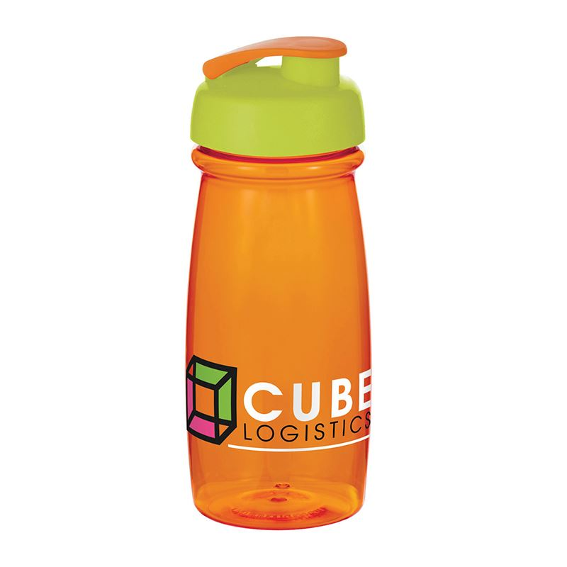 Picture of H2O Pulse?? 600 ml Sports Bottle