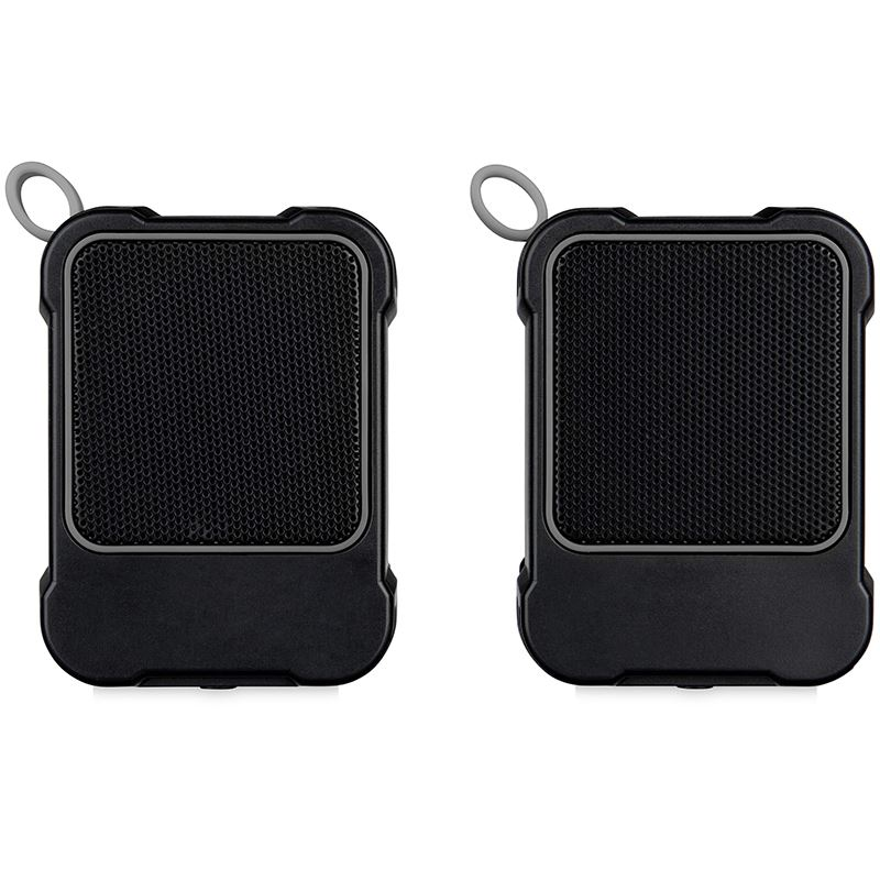 Picture of Bond outdoor waterproof Bluetooth?? speakers