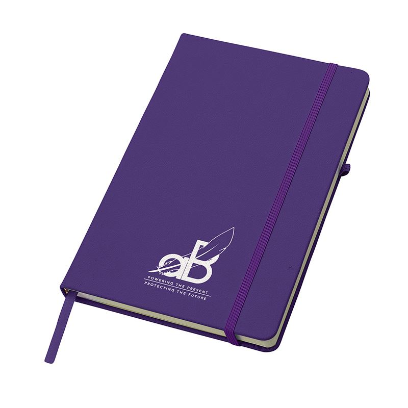 Picture of Rivista Notebook Medium
