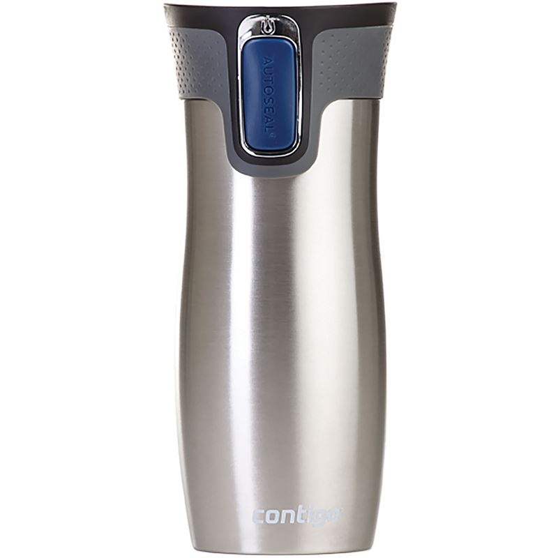 Picture of Contigo West Loop Thermal Mug