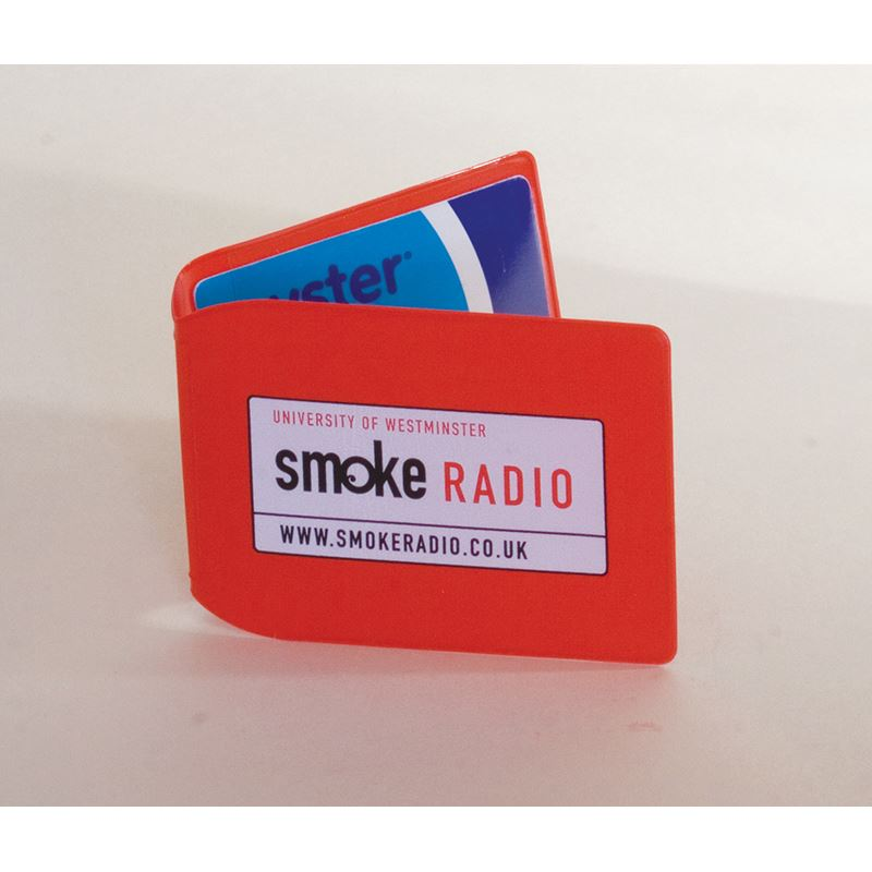 Picture of Ticket Wallet
