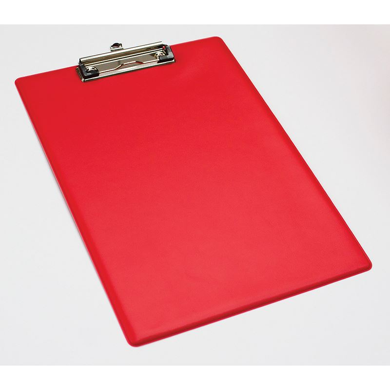 Picture of A4 Clipboard