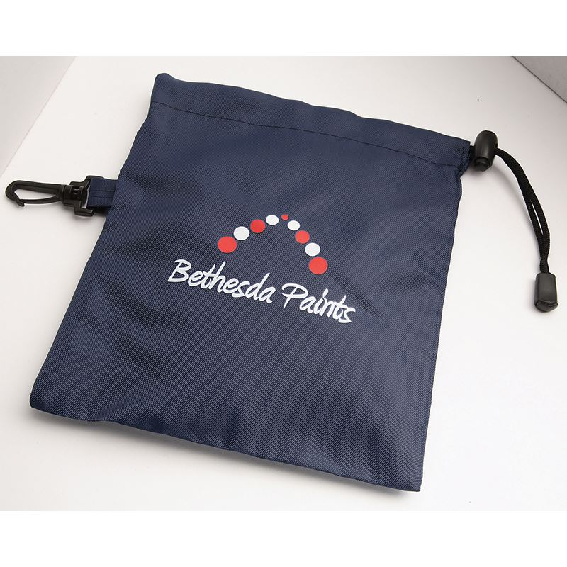 Picture of Stirling Goody Bag