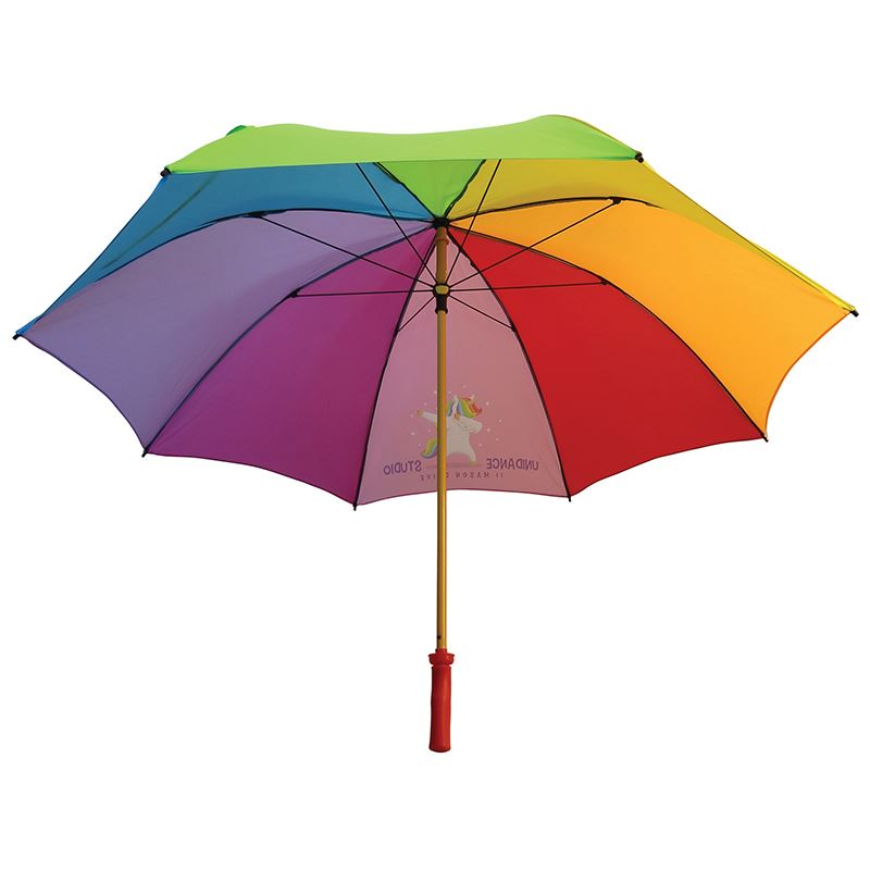 Picture of Spectrum Sport Umbrella